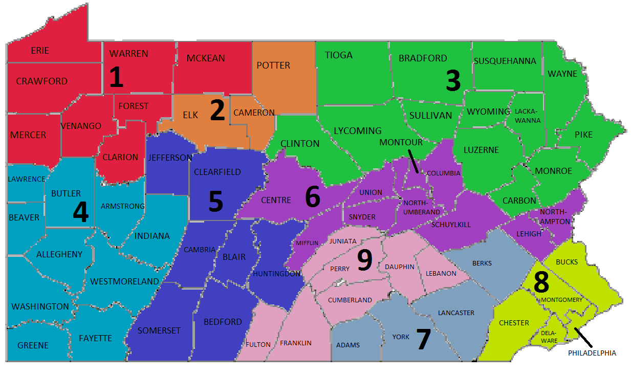 Map with numbers.png