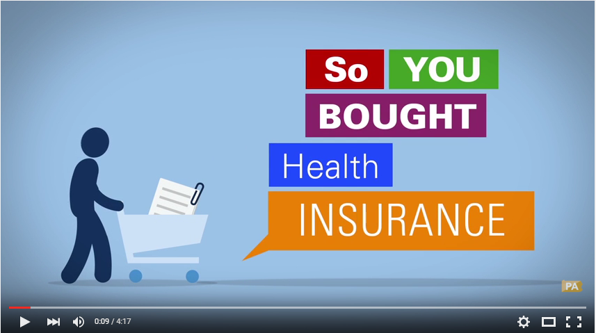 How to use health insurance.PNG