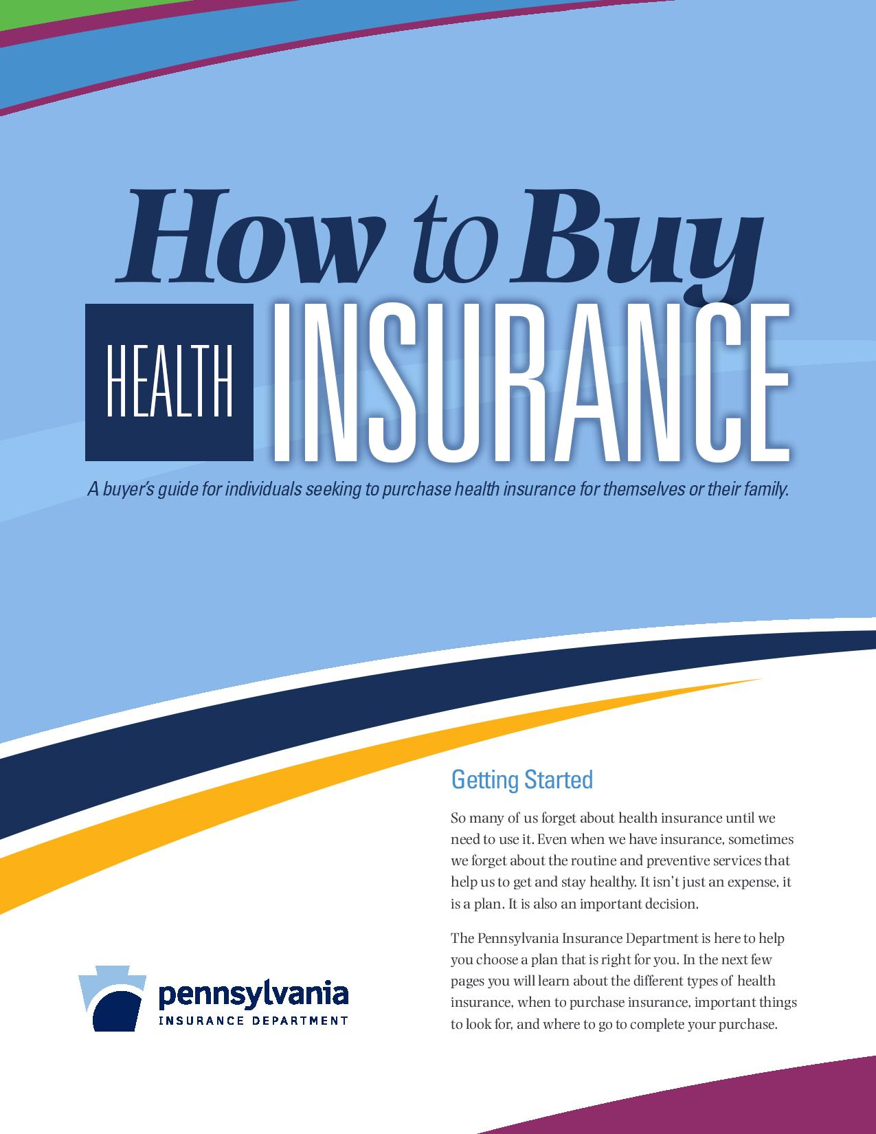 Aca open enrollment resources how to buy health insurance guide 1betcityfo Image collections