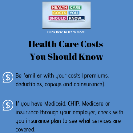 Health Care Costs You Should Know.png