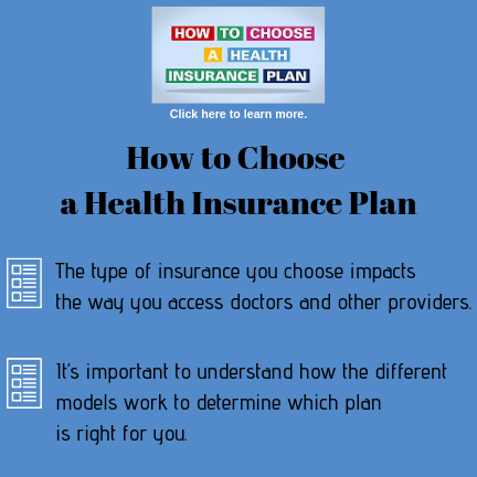 How to Choose a Health Insurance Plan.png