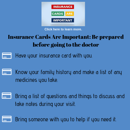 Insurance Cards Are Important.png
