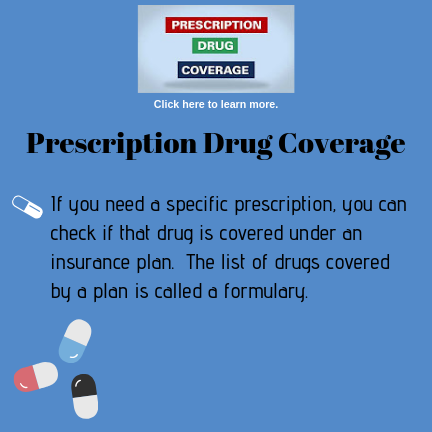 Prescription Drug Coverage.png
