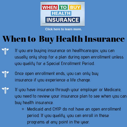 When to Buy Health Insurance.png