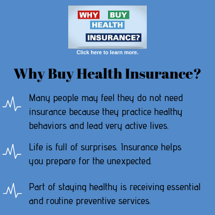 Why Buy Health Insurance_ (1).png