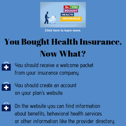 You Bought Health Insurance.png