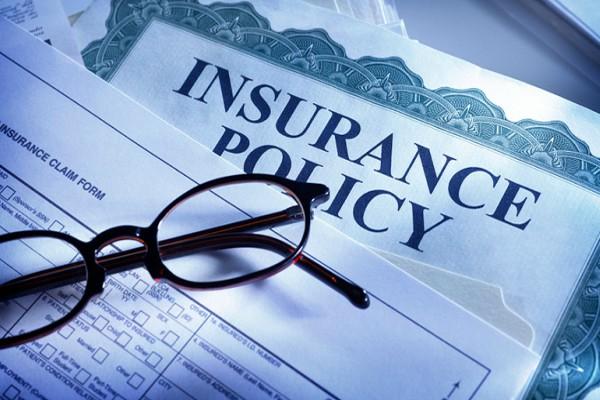 National auto insurance study