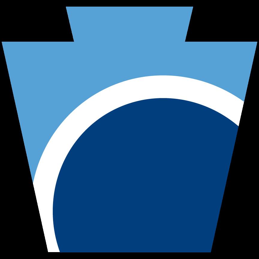 Pennsylvania Insurance Department Home