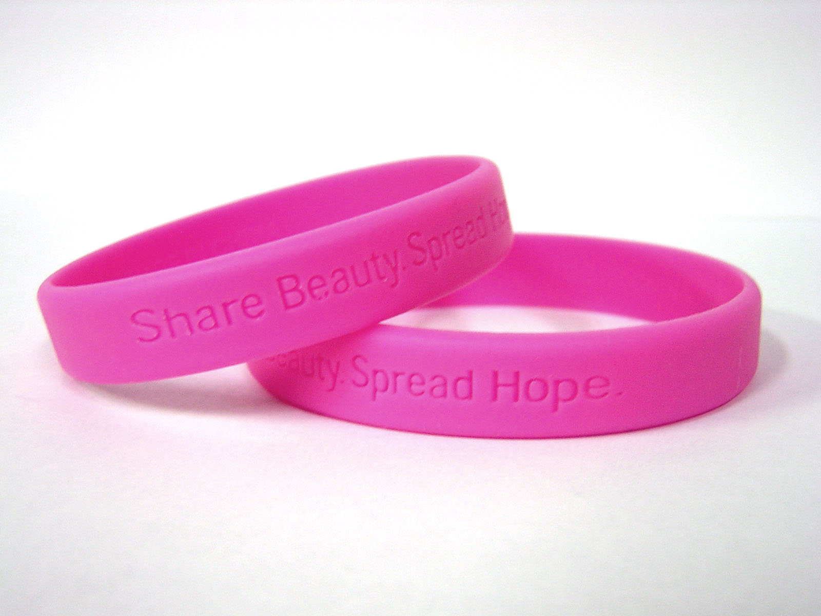 breast-cancer-bands-2-1514825.jpg